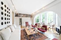 Bassett Road Flat for sale