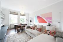 Flat for sale in St Quintin Avenue...