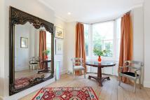 4 bed house in Wakeman Road, London...