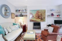 Flat to rent in Highlever Road, London...