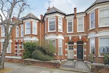 Flat to rent in Balliol Road, London, W10