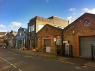 1 bed property for sale in Waldo Road, London, NW10
