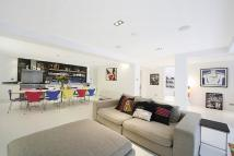 Flat for sale in Wornington Road, London...