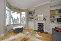Flat in Berens Road, London, NW10