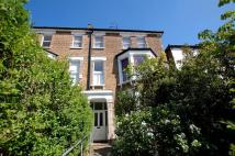 7 bed house for sale in Fordwych Road, London...