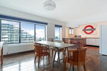 Flat in Nottingdale, London, W10