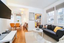 Maisonette for sale in Eynham Road, London, W12