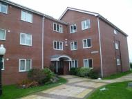 3 bedroom new Flat for sale in The Pines Beechfield...