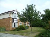 1 bed Flat in Kings Meadow, Ainsdale...