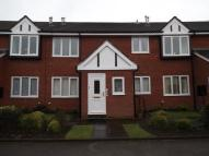 2 bedroom Flat in Old Town Lane, Liverpool...