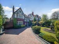 Detached home for sale in Shore Road, Ainsdale...
