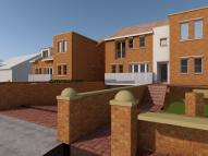 4 bedroom new house for sale in Cliff Road, Southport...