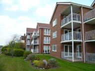 new Flat for sale in The Pines Beechfield...