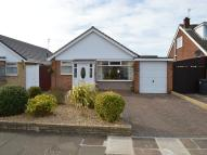 Detached Bungalow for sale in Cornwall Way, Ainsdale...