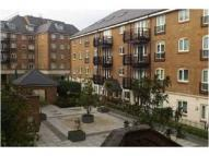 2 bed Apartment to rent in High Street, Brentford...