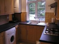 Flat to rent in Church Road, Isleworth...