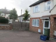 Tayben Avenue House Share