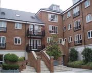 2 bedroom new Apartment to rent in High Street, Brentford...