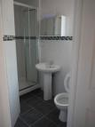1 bed Studio flat to rent in Saxon Road, Southall, UB1