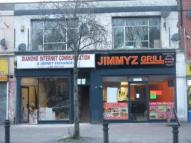 property for sale in The Green,