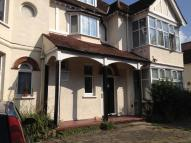 Sheen Lane Studio flat to rent