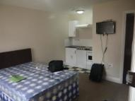 new Studio apartment to rent in Great West Road...