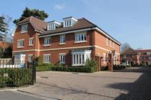 Flat for sale in Dunnell Close...