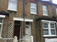 3 bedroom Terraced home in Stanley Road, Hounslow...