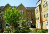 Retirement Property in Draper Close, Isleworth...