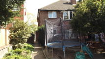 2 bed Ground Flat to rent in Thornbury Road...