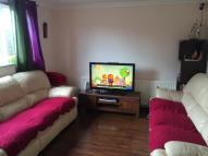 Apartment to rent in Alexandra Road, Hounslow...