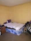 House Share in Uxbridge Road, London, W7