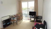Apartment for sale in High Street, Feltham...