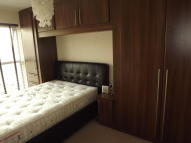 2 bed Apartment to rent in Lanadron Close...