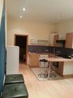 Thornbury Road Ground Flat to rent