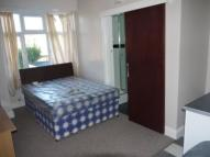 1 bedroom Studio apartment to rent in Great West Road...