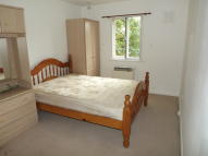 1 bed Apartment to rent in LAMPTON ROAD, Hounslow...