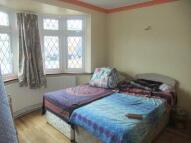 5 bedroom semi detached property in CAMBRIDGE CLOSE...