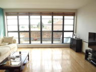 2 bedroom Apartment to rent in LONDON ROAD, Isleworth...