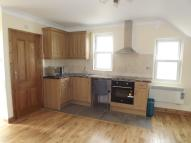 Studio apartment to rent in TALBOT ROAD, Isleworth...