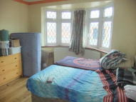 4 bedroom semi detached property in Cambridge Close...