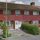 4 bed semi detached home to rent in Sparrow Farm Drive...