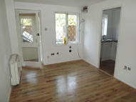 1 bedroom house in Hawthorn Close, Hounslow...