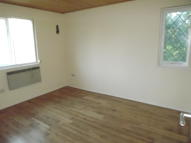 1 bedroom Flat in Hawthorn Close, Hounslow...