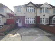 semi detached home in TRINITY CLOSE, Hounslow...
