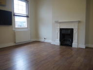1 bed Apartment to rent in SHEEN LANE, London, SW14