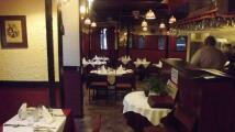 Restaurant for sale in Italian Restaurant/...