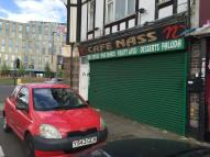 property for sale in Great West Road, Hounslow TW5