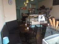 property for sale in Cafe/Sweet Shop in Fulham Road, Fulham SW6