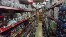 property for sale in Pound Store Rayners Lane, Pinner HA5